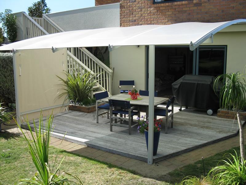 covercorp-tauranga-canopy-bbq.jpg & Custom Canopies | CoverCorp Tauranga